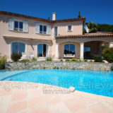 immobilier Issambres